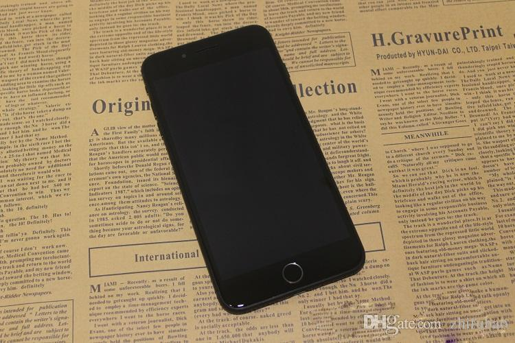 one goophone i6 plus mtk6592 octa core download the