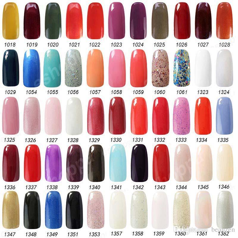 How to do nail art on gel nails choice image nail art and nail wholesale gel nails base top gel ido nail art 15ml 299 colors uv gel nails base prinsesfo Image collections