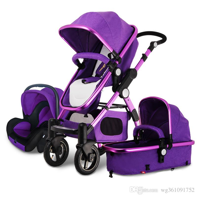 Where to Buy Strollers For Newborns Online? Where Can I Buy ...