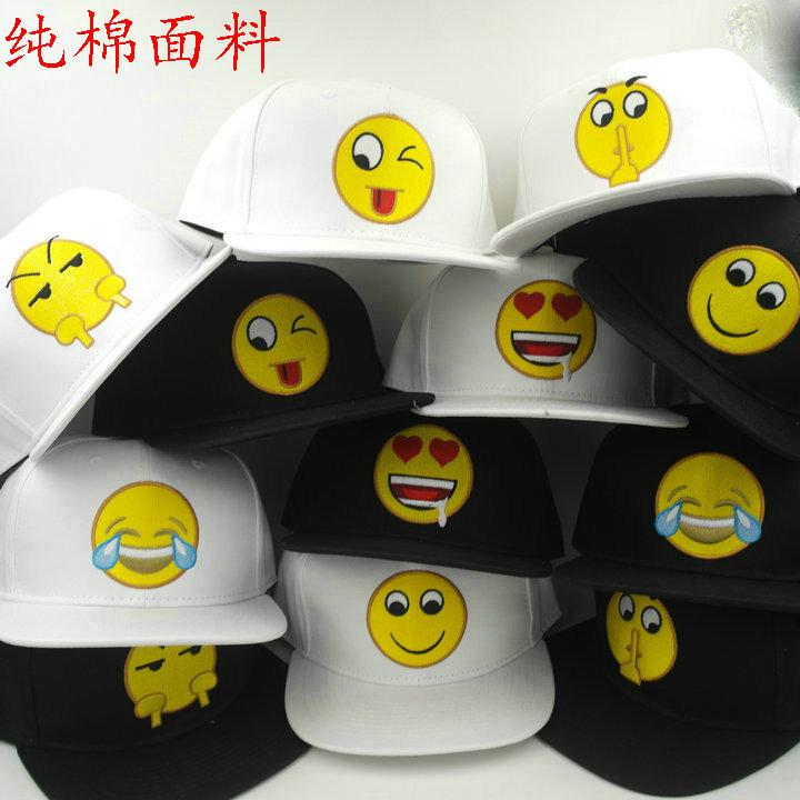 baseball caps online australia cartoon pattern adult buy hats india south africa