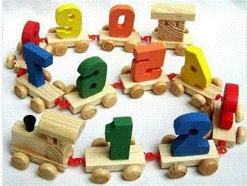 Cute digital train wooden toys educational toy wooden puzzle baby cute digital train wooden toys educational toy wooden puzzle baby gift ha0049 gifts 2 year old girl gifts 2 year old girl gifts for men india gifts for men negle Gallery