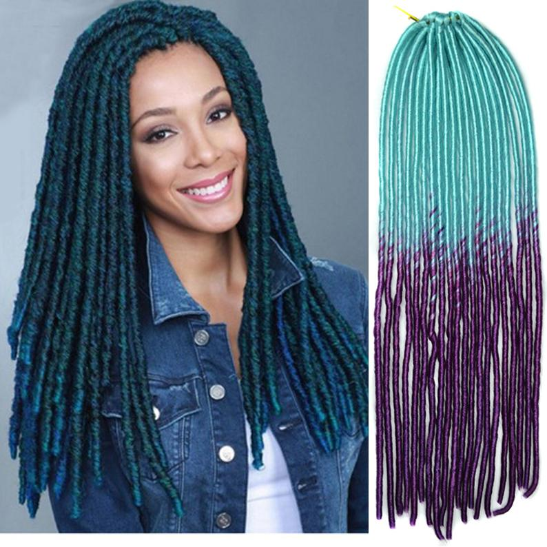 extensions Jumbo Braids havana Mambo Twist Crochet Hair box braids