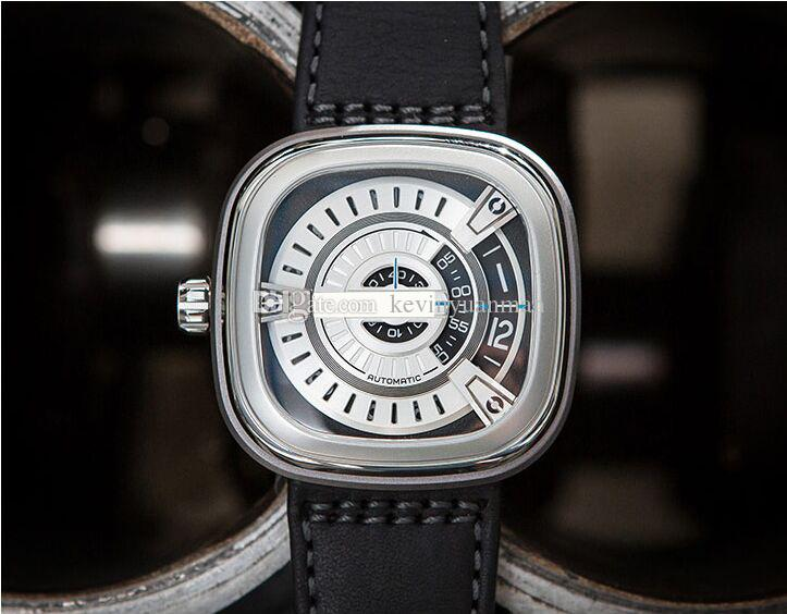 famous brand high quality men automatic watches seven man friend famous brand high quality men automatic watches seven man friend watch