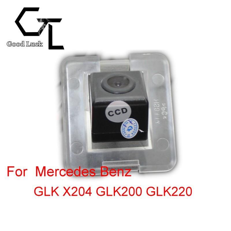 2017 for mercedes benz glk x204 glk200 glk220 glk250 for Mercedes benz glk350 backup camera