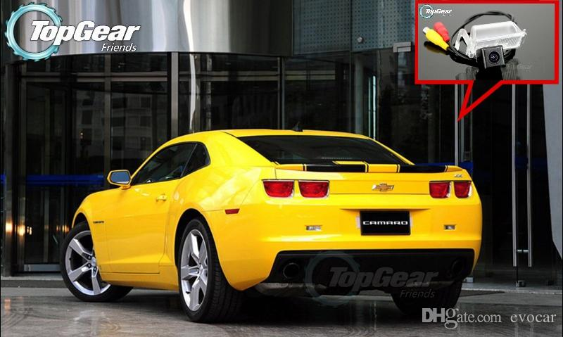 2017 car camera for chevrolet camaro ss bumblebee 2010~2015 high car camera for chevrolet camaro ss bumblebee 2010~2015 high quality rear view back up