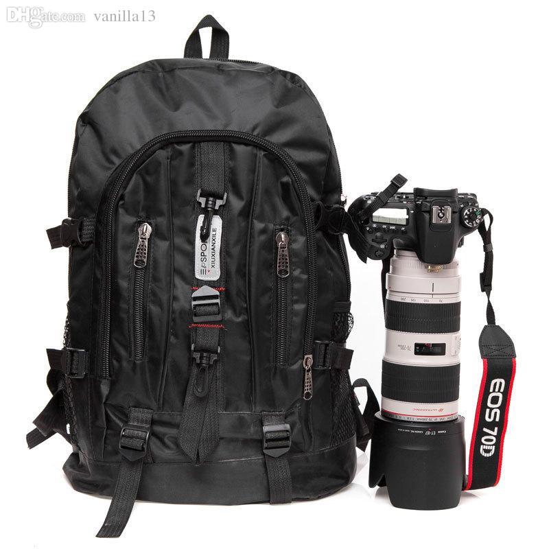 Cool Sports Backpacks Backpacker Sa