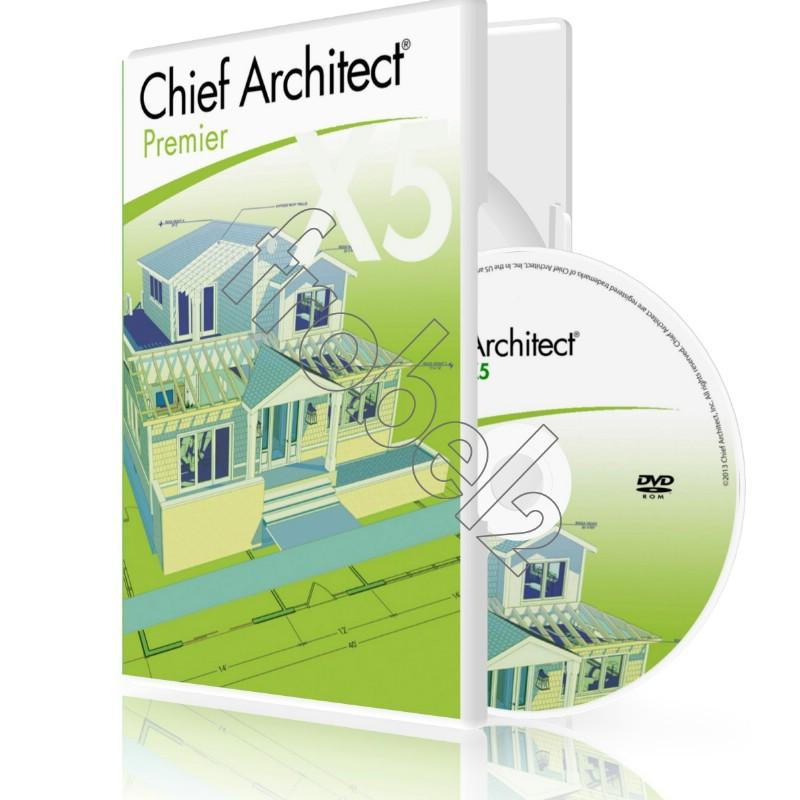 Chief architect premier coupon