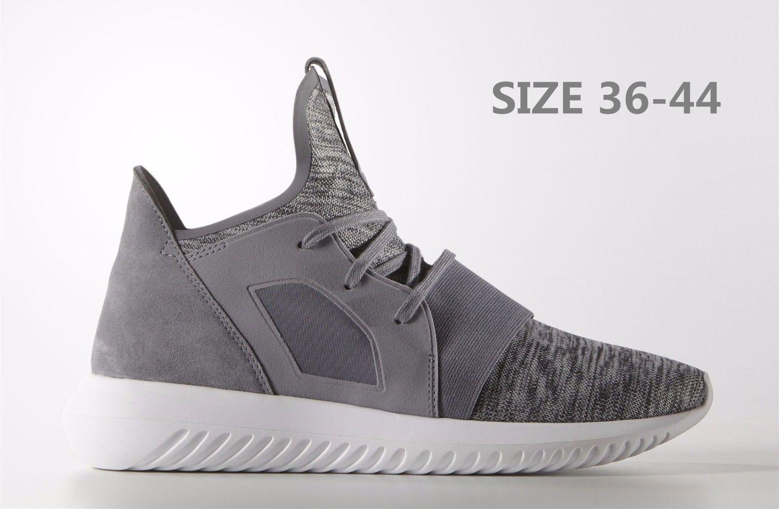 Ultra Boost uncaged LTD zapatos barato Adidas