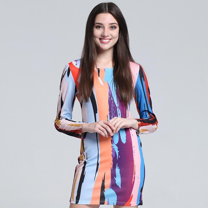 2016 New Fashion Women'S Clothing Camouflage Clothing ...