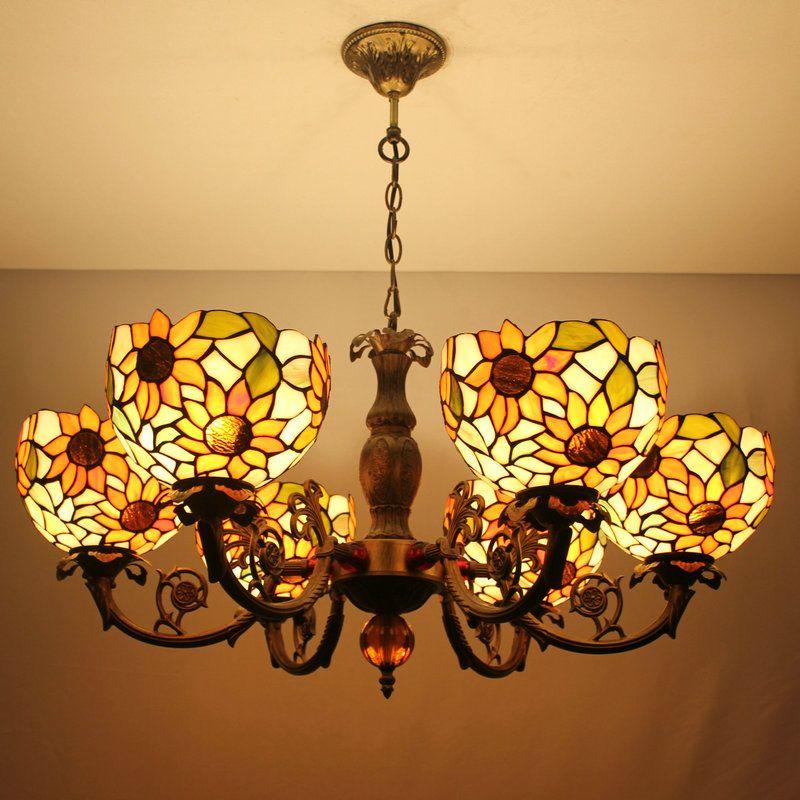 ordinary lighting fixtures online Part - 12: ordinary lighting fixtures online nice ideas