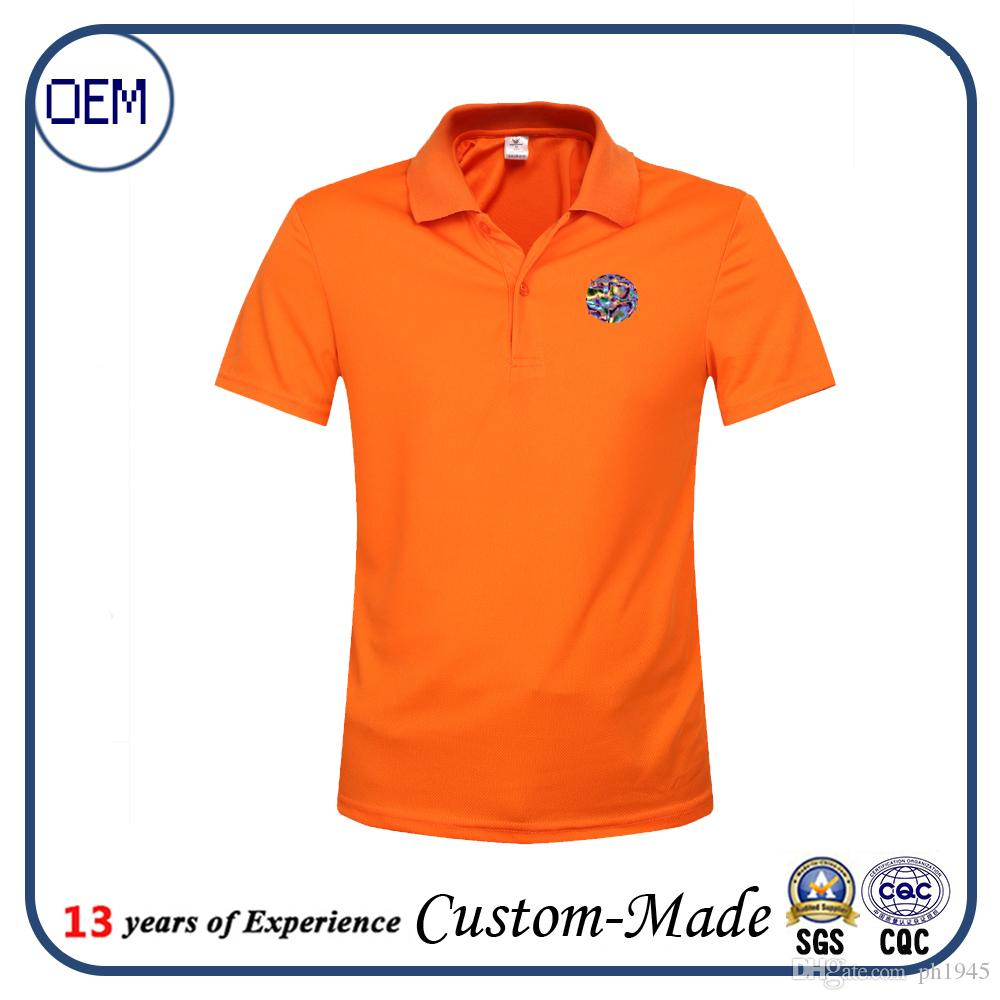 2017 custom dry fit 100 polyester spandex women mens polo for Custom dry fit shirts