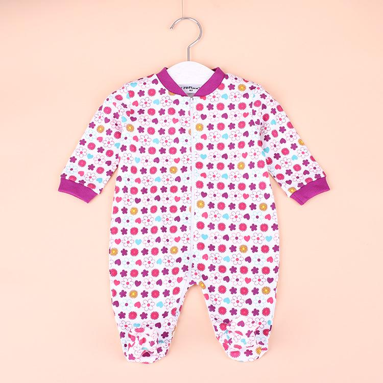 2017 2016 Names Brand Baby Clothing Spring And Autumn Baby