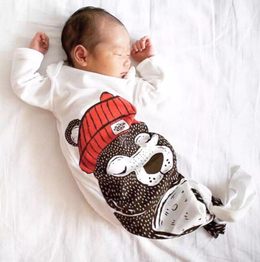 baby mermaid blanket sleeping bag boys shark sleep bag girls mermaid tail blankets summer sleepping sack manta cola de sirena online with 8197piece on