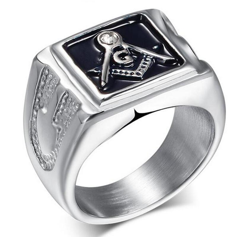 hipster rings for men - photo #16