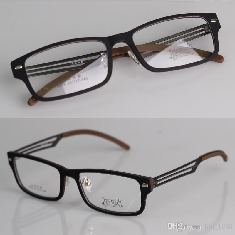 Average Eyeglass Frame Size : Fashion Acetate Eyeglasses Frames Men Full Rim Brand Frame ...
