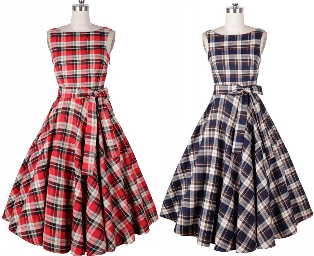 Cute Cheap Vintage Dresses