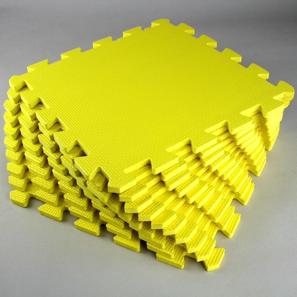 Floor mats mazda 3 - 2017 Floor Mats Mazda 3 New 10 Sqft Yellows Foam Mats Exercise Gym Puzzle Soft Tile Floor Kids Play Room From Deniaiwo1314 42 19 Dhgate Com