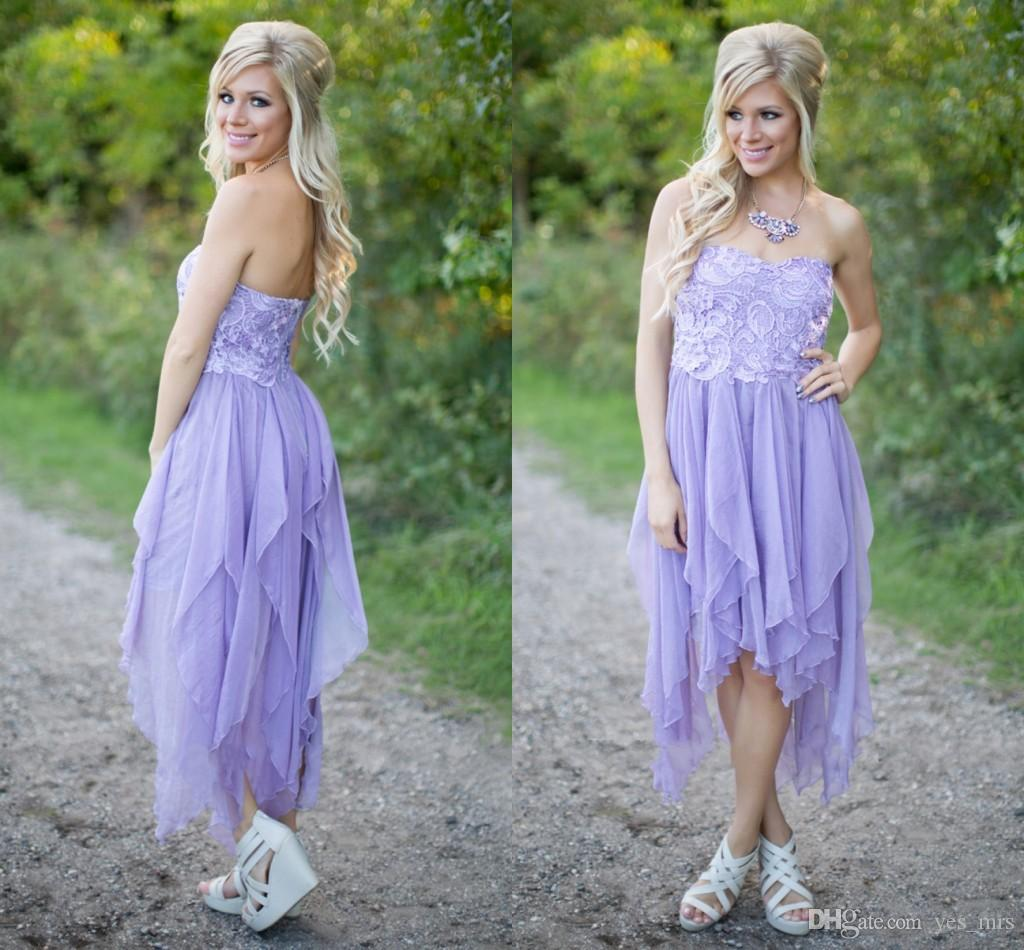 Cheap lilac bridesmaid dresses australia wedding guest dresses cheap lilac bridesmaid dresses australia 121 ombrellifo Images