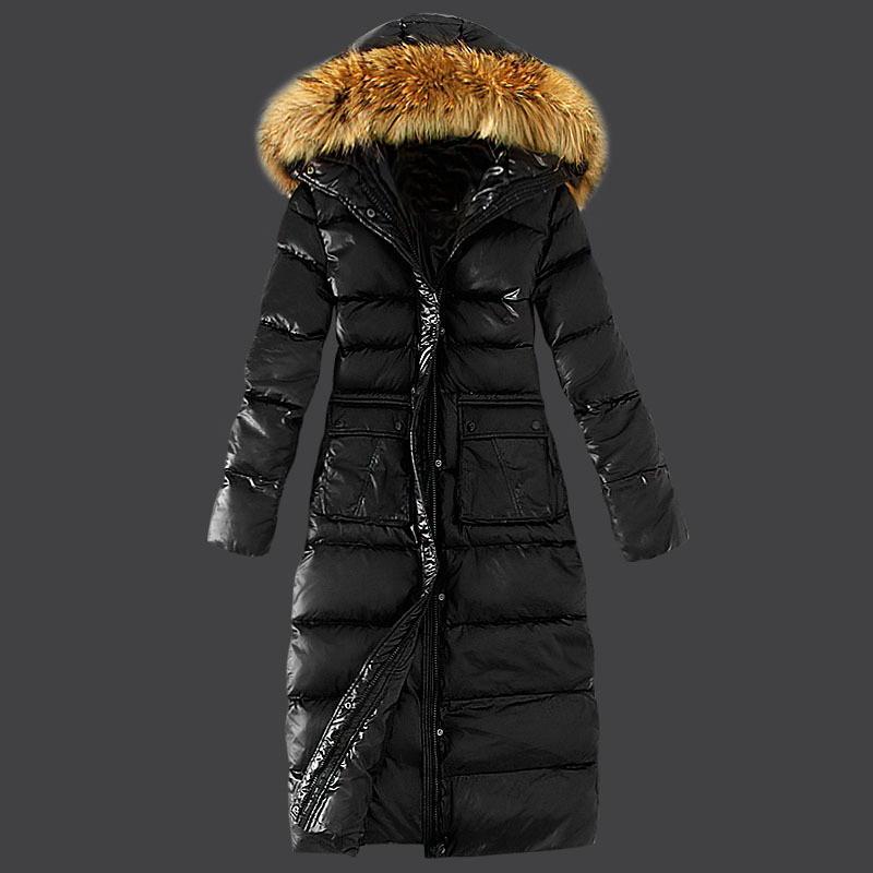 Choice Best Cher Femme Pas Manteaux Down 2016 Hiver Winter Style XRXqxw