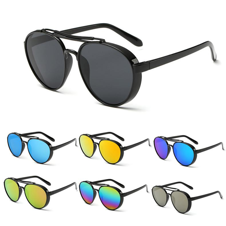 womens designer aviator sunglasses  Casual Unisex Men Womens Designer Aviator Sunglasses 2016 New ...