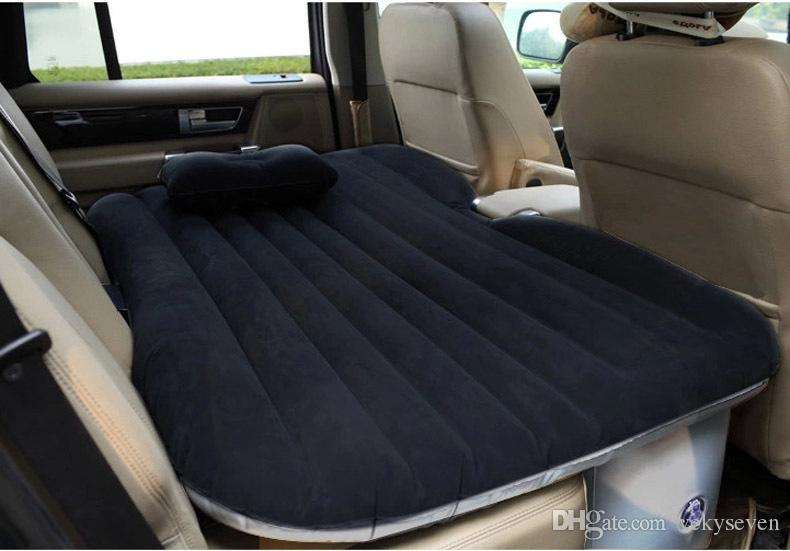 2016 fortable Car Sofa Chair Pillow Furniture Adult