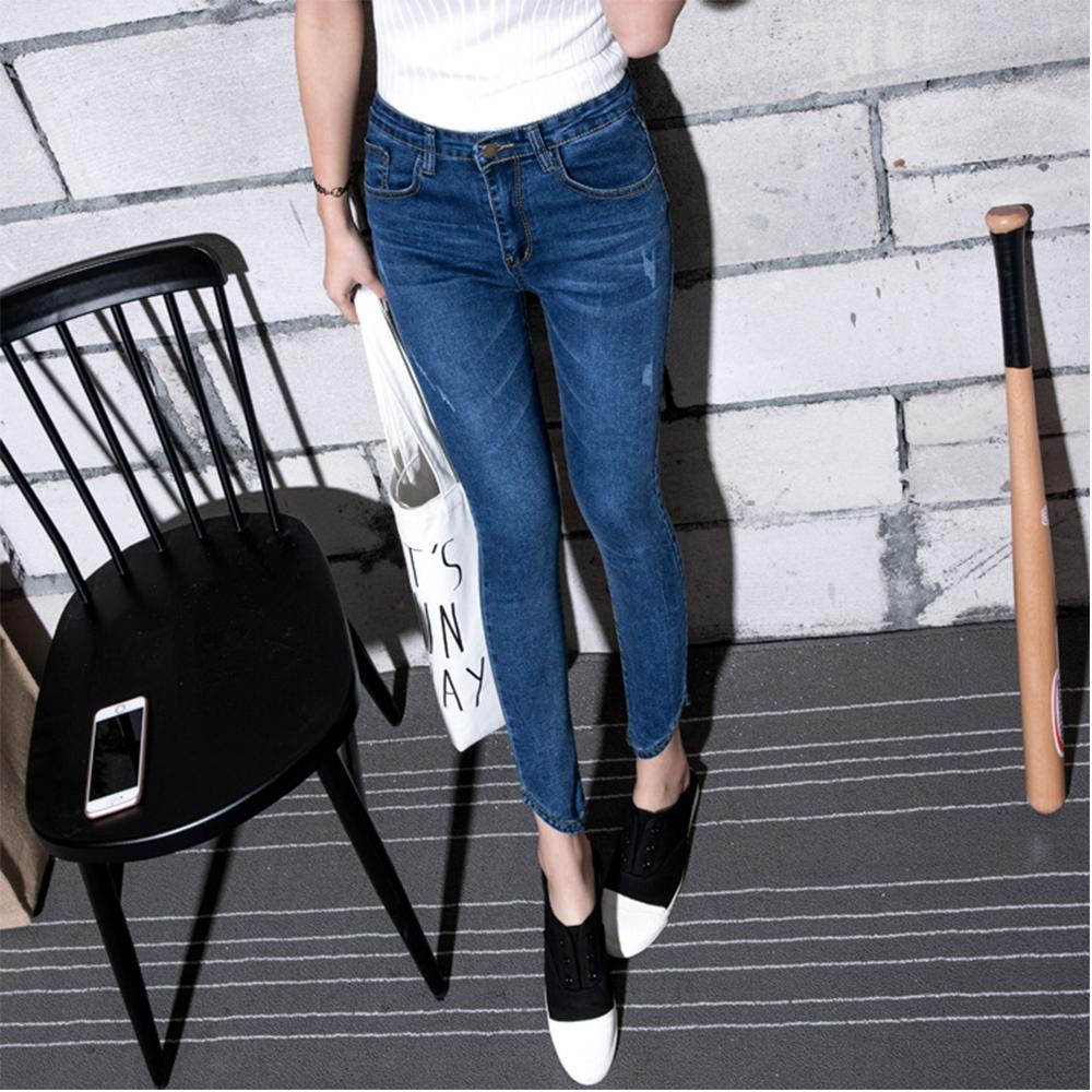 Womens Sale Jeans