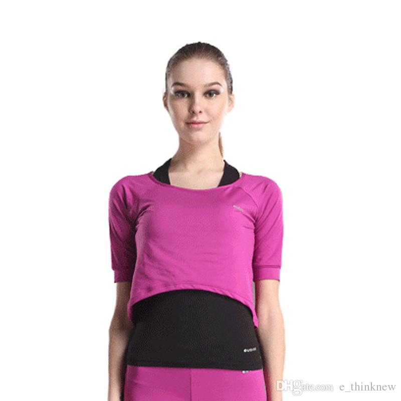 Exercise Womens Clothing Sale: Save Up to 50% Off! Shop trueiuptaf.gq's huge selection of Exercise Clothing for Women - Over 90 styles available. FREE Shipping & Exchanges, and .