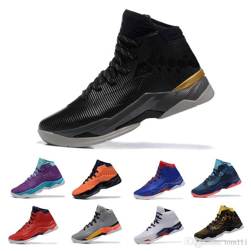 stephen curry 2 shoes review Agriterra Equipment