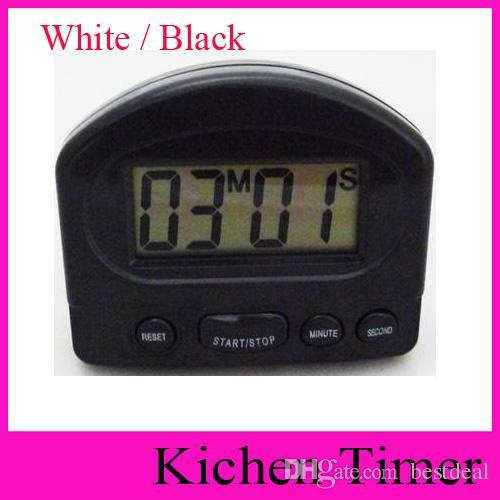 online minute timer
