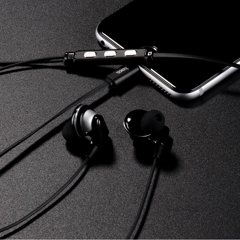 Sport earphones lightning - wired lightning earphones wireless