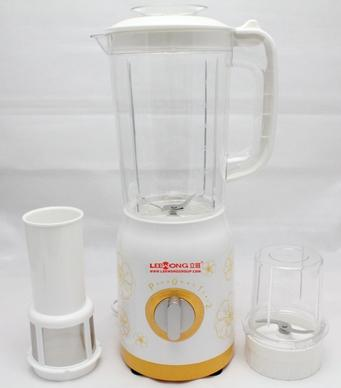 commercial-grade juicer perennial favorite with