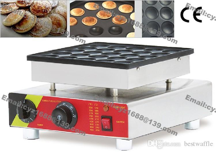 Insert wood burning stoves reviews