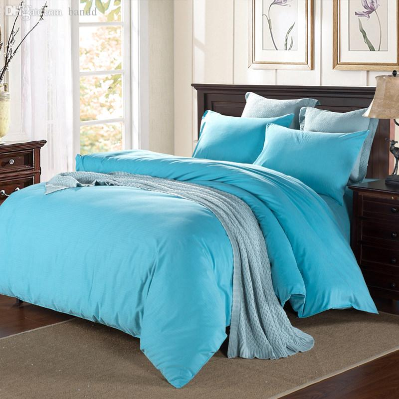 spa sensations 5 twin memory foam youth mattress multiple colors