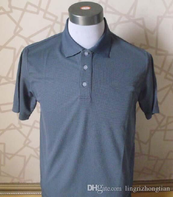 Best new brand mens fashion golf shirt men 39 s leisure short for Name brand golf shirts