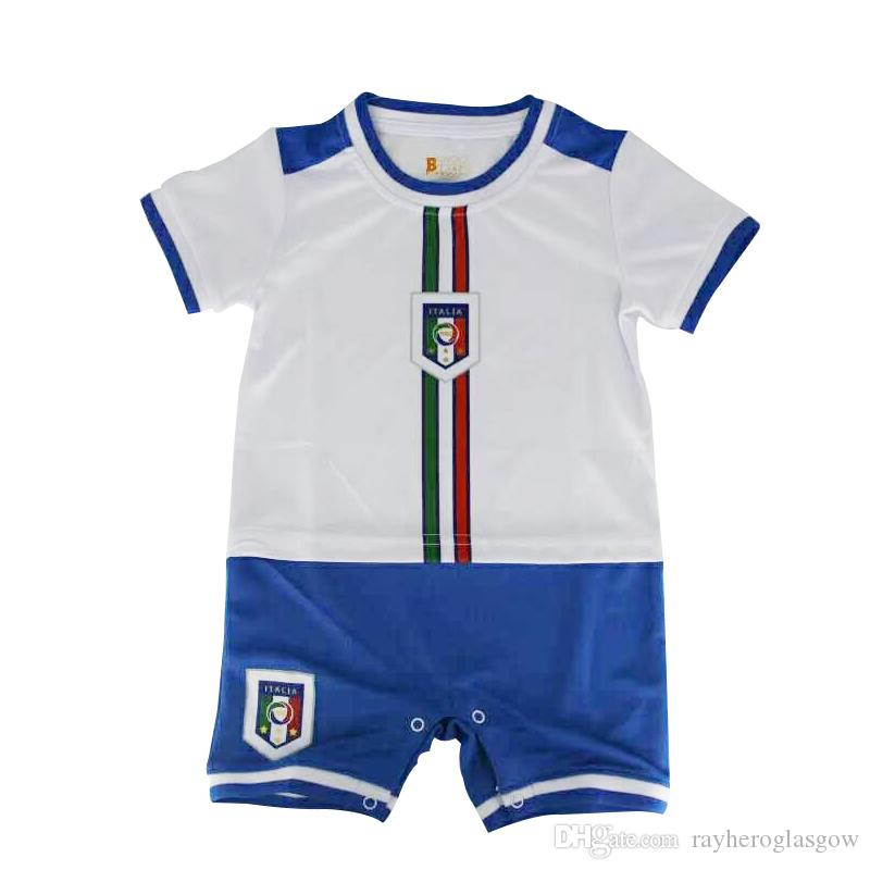 Baby Clothes Soccer Online | Baby Clothes Soccer for Sale