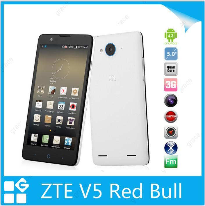version Cortana zte v5 red bull 4pda was