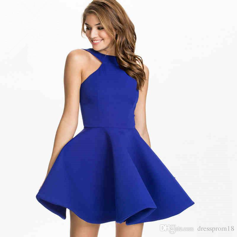 Where to Buy Party Dresses For Juniors Online? Where Can I Buy ...