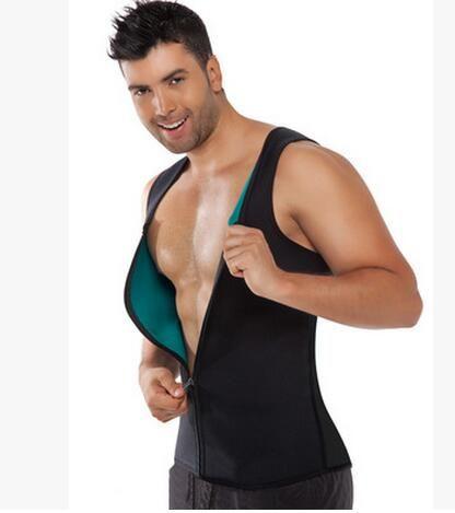 corset slimming belt belly men bodysuit body shaper faja reductora hombre sous vetement homme. Black Bedroom Furniture Sets. Home Design Ideas