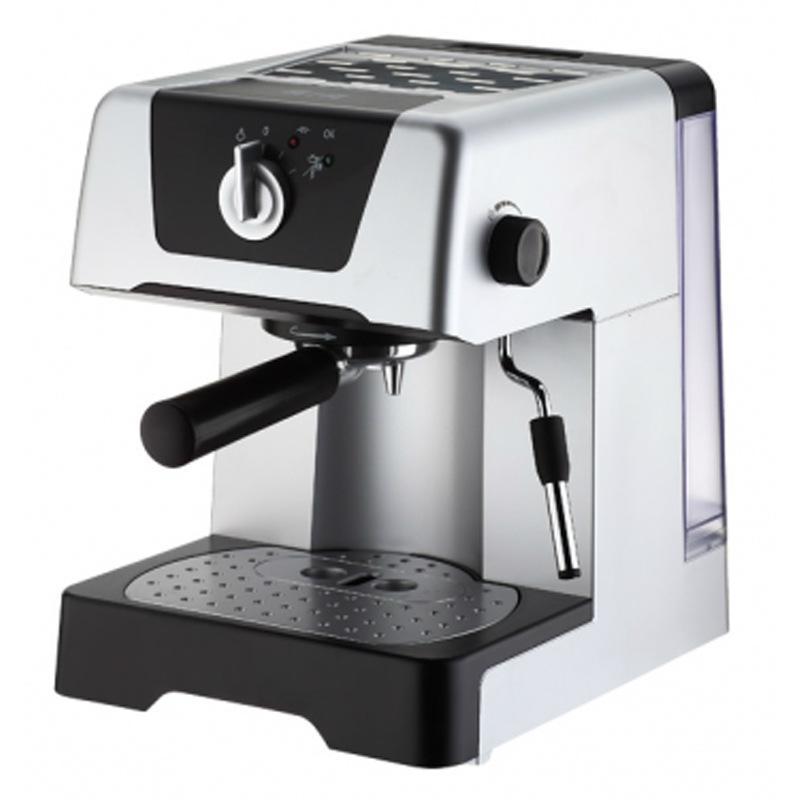 la marzocco espresso machines linea