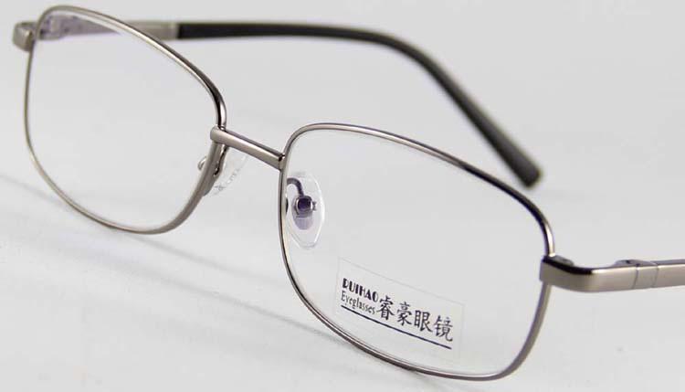 reading glasses eyeglasses frames eyewear fashion grey