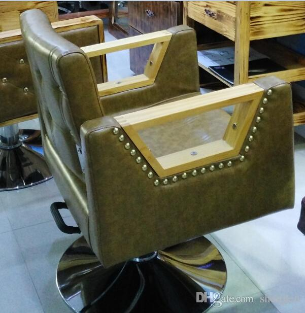 2017 barbershop supplies salon equipment wholesale barber chair hair styling chairs china style - Wholesale hair salon equipment ...