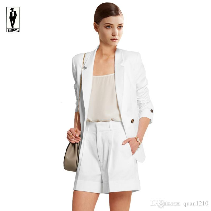 Beautiful Shorts, Casual Dresses, Skirts And Pants For Women Number Of Formal Nights The Line Says &quotguests Should Feel Comfortable In Wearing Formal Attire If They So Desire,&quot But There Are No Formal Nights Also, No Tuxedo Rentals Are