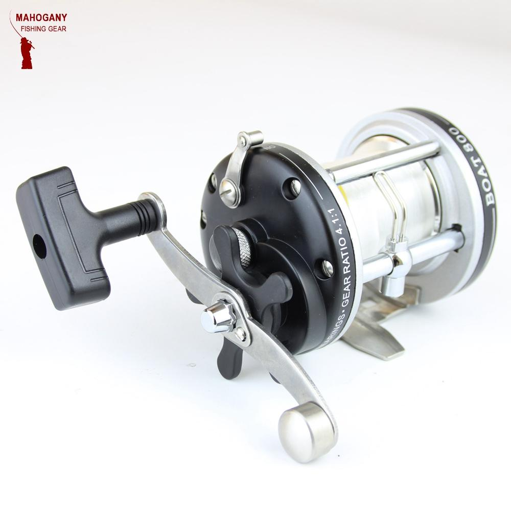 hot sale cheap fishing reel 2bb right hand fishing reels bait, Fishing Reels