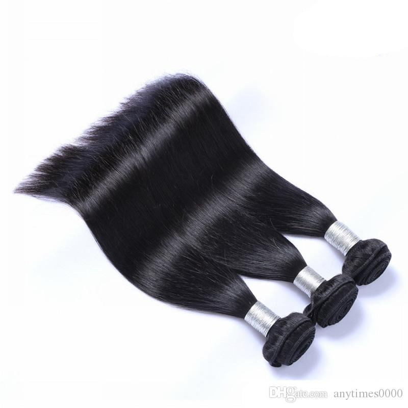 Wholesale Hair Weave Factory 69