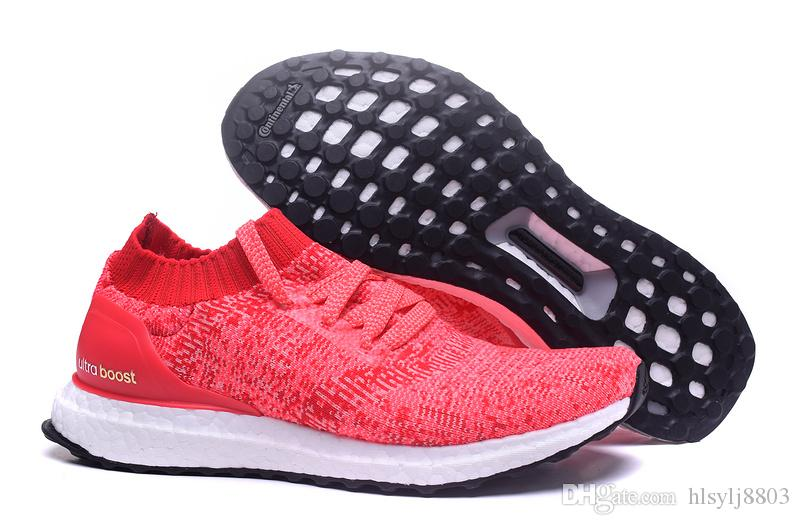 Adidas ultra boost sole swap with yeezy Online Shop: Adidas
