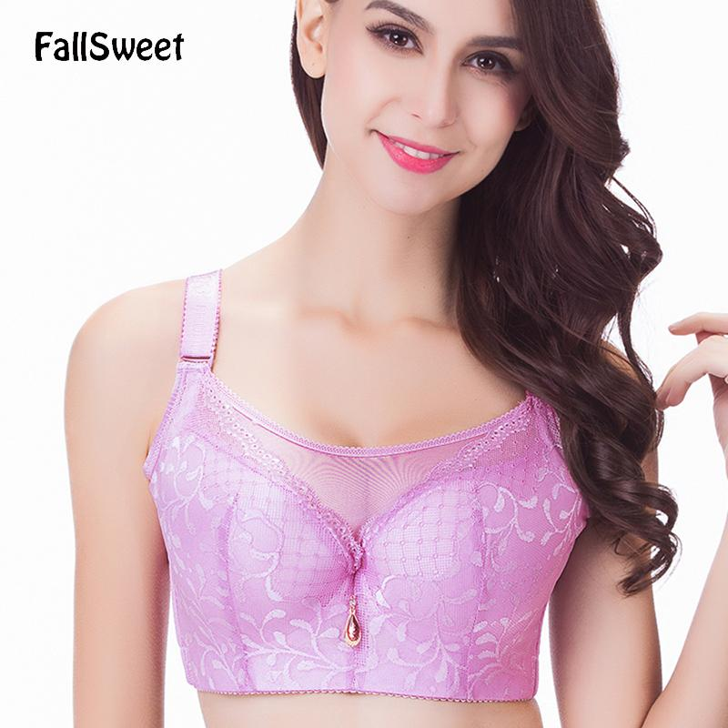 F Cup Lingerie Online | F Cup Lingerie for Sale