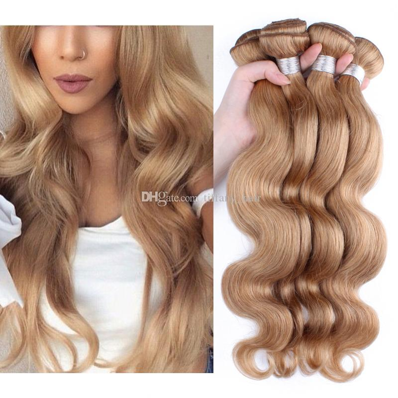 Honey blonde brazilian hair extensions 3 bundles strawberry blonde honey blonde brazilian hair extensions 3 bundles strawberry blonde brazilian body wave human hair weft 8a cheap honey blonde hair 27 hair blonde hair pmusecretfo Gallery