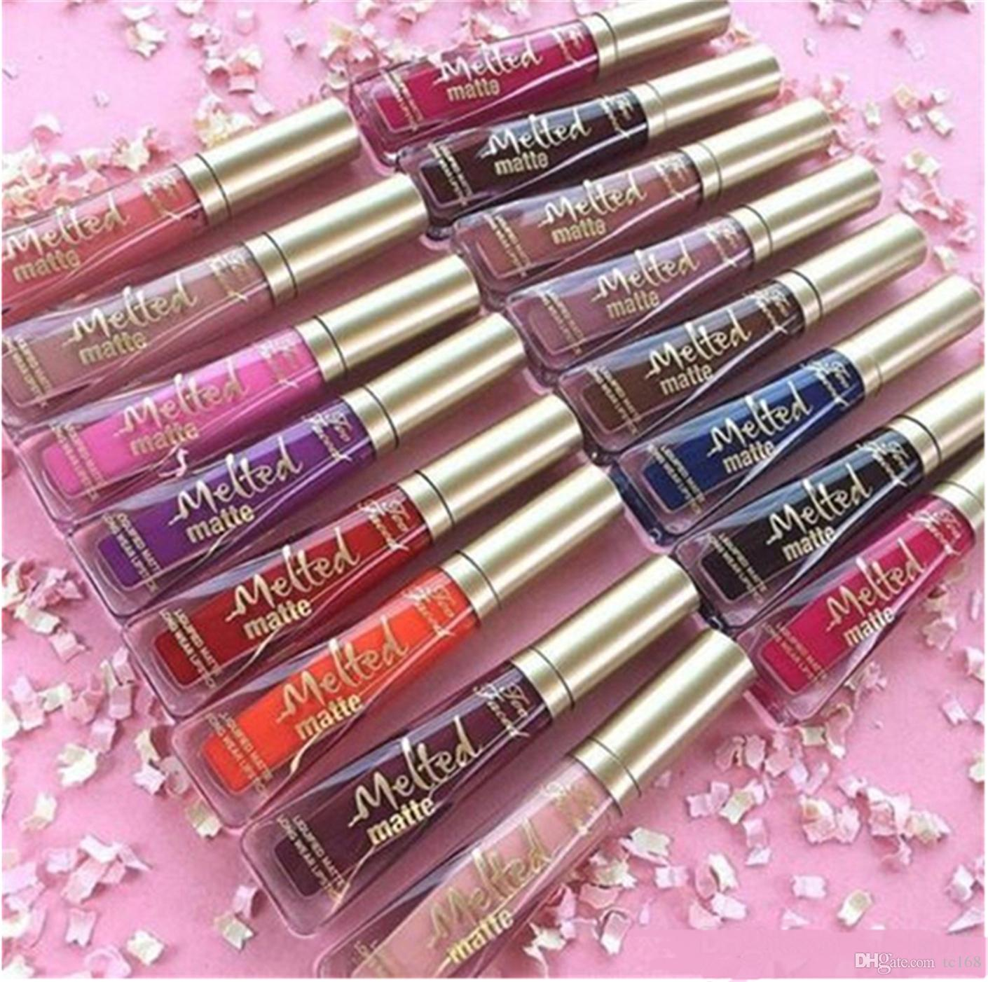 when i wear lipstick vs lip gloss Emphatically, lipstick gloss has such limited use and decreases wear time i usually only use it for editorial work and very rarely irl and never on myself for young teens, there are such pretty sheer lipstick options.