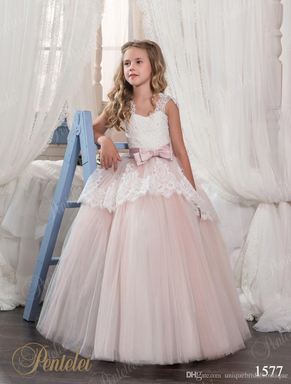 Beach Wedding Attire for Female Guests. Below is a collection of beautiful beach wedding dresses for guests. We love all of these dresses because they are the ideal length, colors, and fabrics to keep you looking and feeling great as a beach wedding guest.