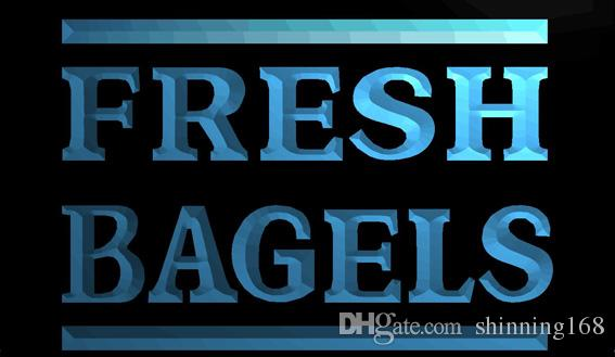 LS1113-b-Fresh-Bagels-Shop-Neon-Light-sign.jpg